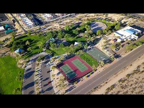 Laughlin Nevada Uptown Community 8-26-2017