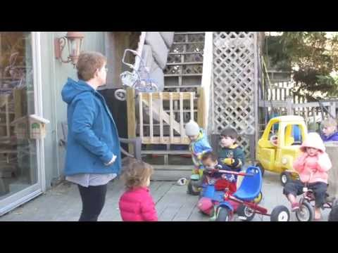 Learn more about Child Care Resource, Vermont
