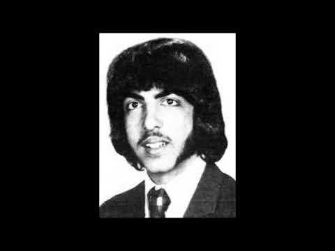 Paul Stanley on going to college and going to Vietnam