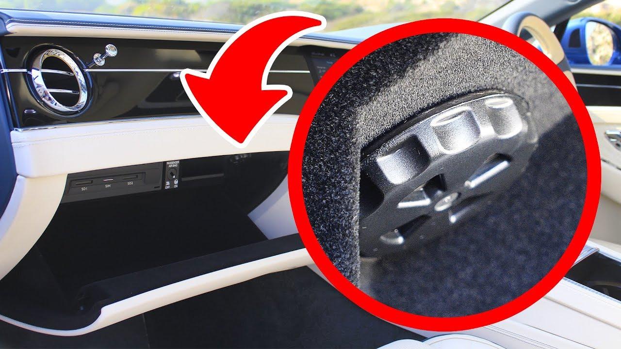 15 consejos para proteger tu auto del calor del verano