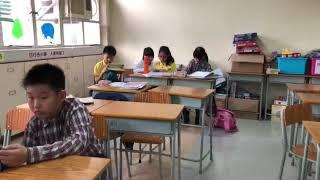 Publication Date: 2019-03-29 | Video Title: 到校課程 - 鳳溪廖潤琛紀念學校