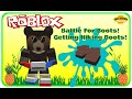 Battle For Boots With Sun Bear's Quest! Plundering Pineapples | Roblox Bee Swarm Simulator