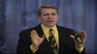 Distant Starlight, Astronomy & Biblical Young Earth Creationism - Dr. Kent Hovind & Dr. Jason Lisle