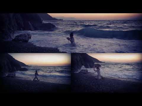 DUSK - Chronos { Χρόνος } // Official Video