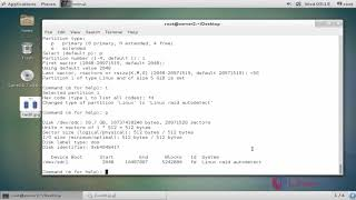 How to configure RAID 0 on CentOS 7