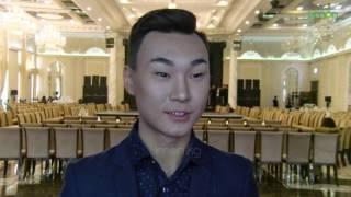 На что способны самые красивые парни Кыргызстана ради Бали