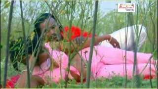 HD बथता बोडी हमर गरम बा मशीन  | Bhojpuri Hit Songs 2013 New | Sakal Balamua