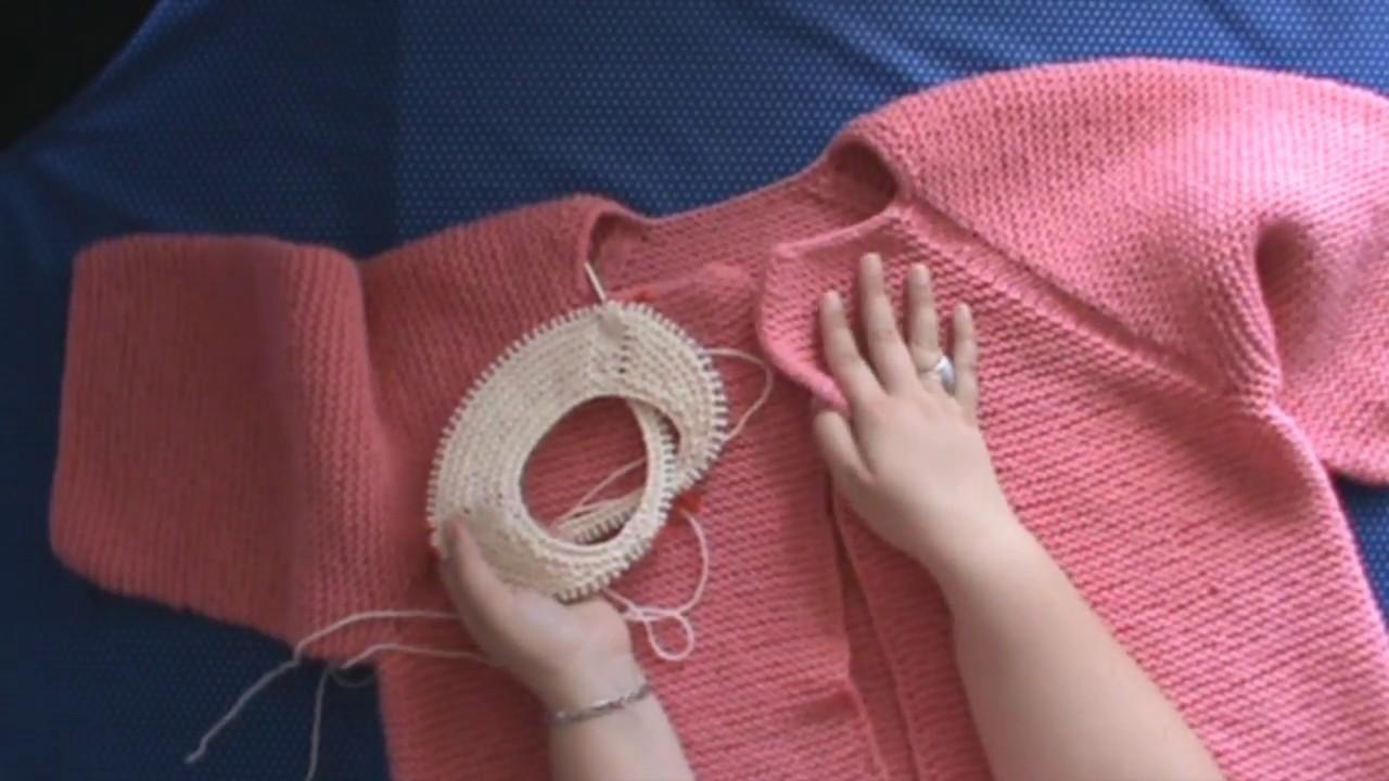вязание наталья лок