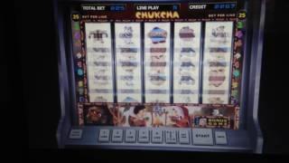 Играть игровые автоматы чукча онлайн бесплатно без регистрации