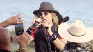 "Big & Rich - ""Save A Horse (Ride A Cowboy)"" (Live & Acoustic)"