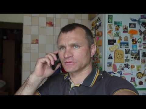 Еду в д.Вороновка дать консультацию по печи...