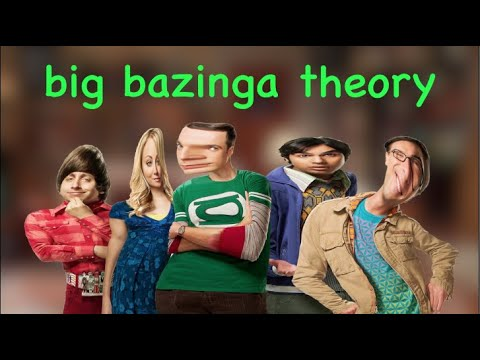 four-idiots-torture-themselves-with-the-big-bang-theory-(commentary)