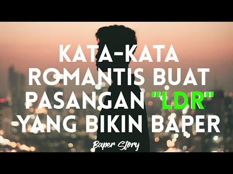 Download Kata Kata Romantis Buat Pasangan Ldr Yang Bikin