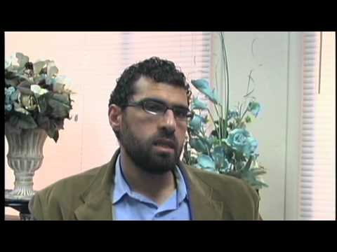 Islamic School of San Diego (ISSD) - Nurturing to Make a Difference, Part 2 of 2