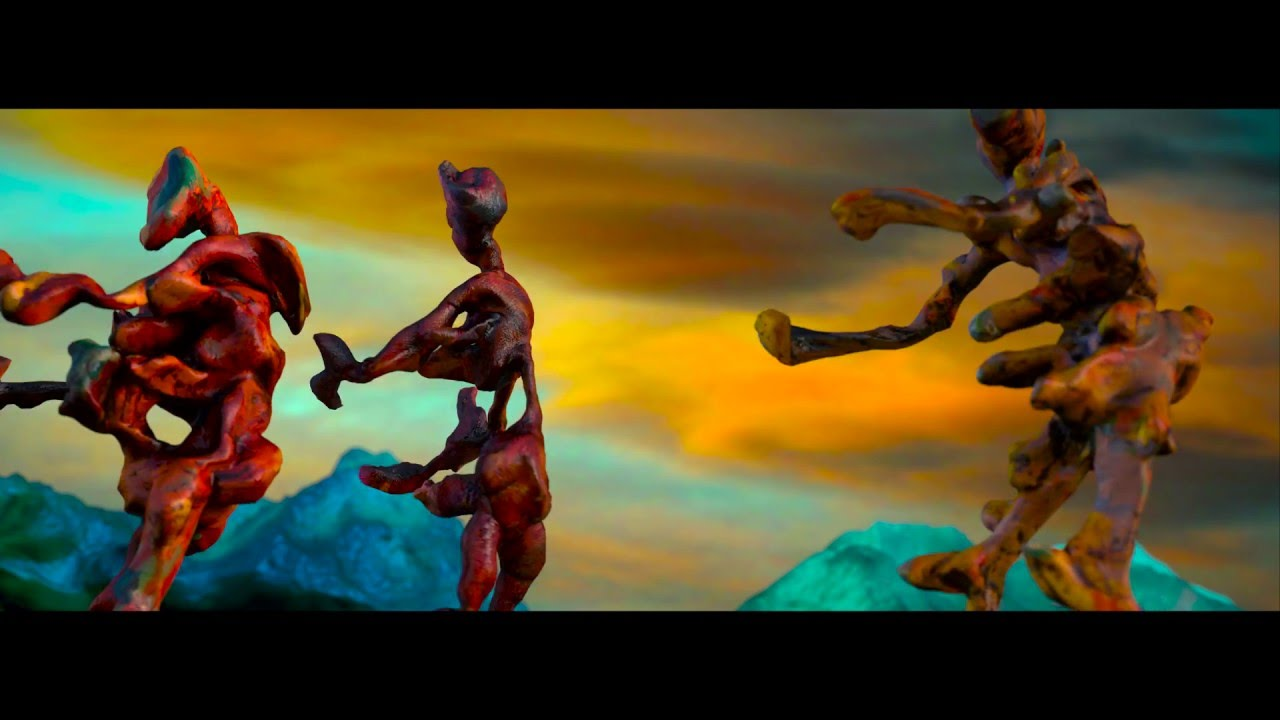 yeasayer-silly-me-official-video-please-watch-at-the-4k-setting-yeasayertv