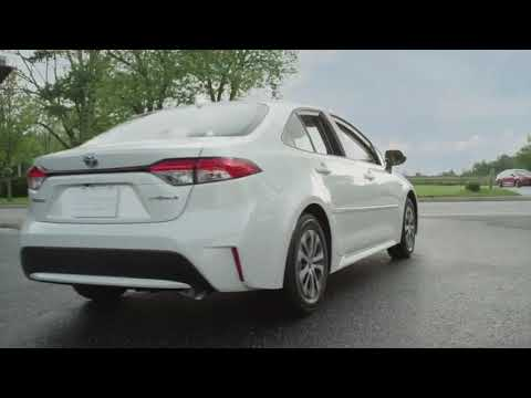 2020-toyota-corolla---july-2019-lease-incentives