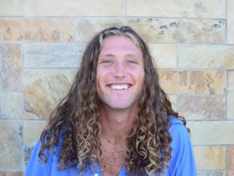 Jake Ducey: The Unity of Wealth, Work, and Fulfillment