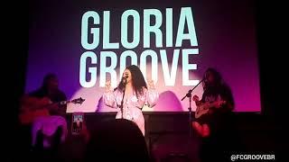 Baixar Gloria Groove | No Love Allowed (Rihanna) | Acústico
