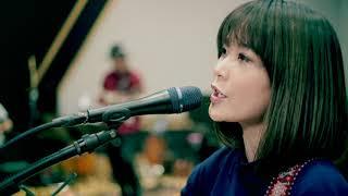 森 恵、2年振りのリリース。オリジナルアルバムとしては、なんと4年振...