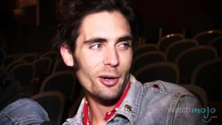 The All-American Rejects On