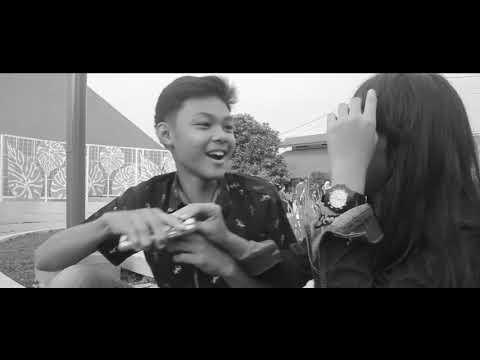 YOVIE N NUNO - Tanpa Cinta (SMK Taruna Bhakti)