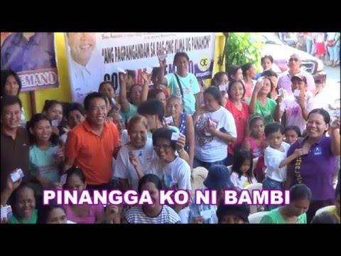 MisOr CareS Misamis Oriental. Philippines