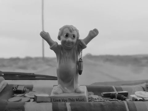 Head Wound City - Scraper (Official Video)