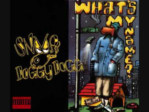 snoop dogg whats my name lyrics