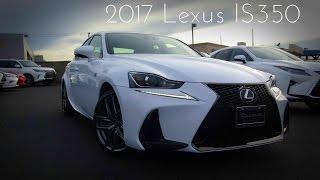16664209425_f775289a75_b Lexus Is350 F Sport