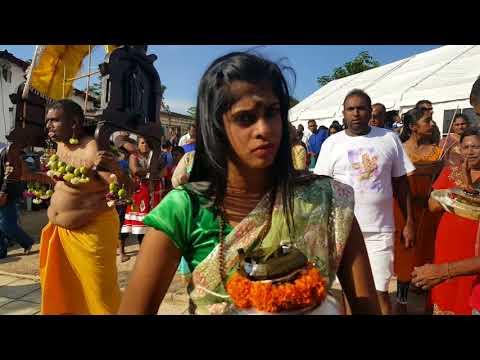 What divine spiritual enlightenment at umkomaas