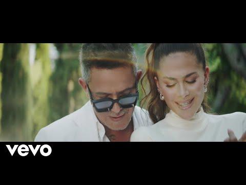 Greeicy, Alejandro Sanz - Lejos Conmigo