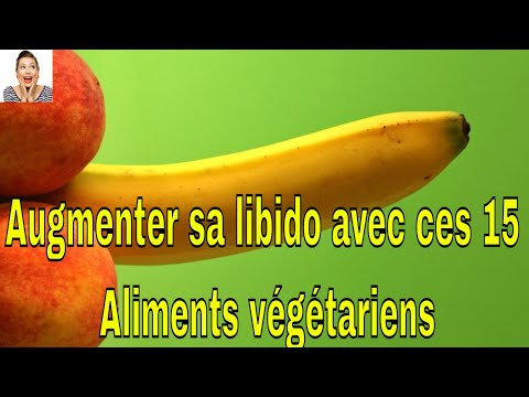 Damania pas cher - 10 aphrodisiaques bio et naturels pour booster son tonus sexuel | Bio ...