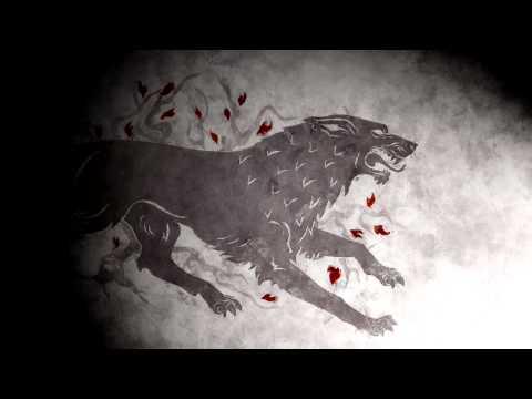 ramin djawadi small pack of wolves