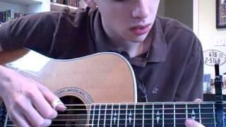 Swept Away (Sentimental Version) Instruction--part 3
