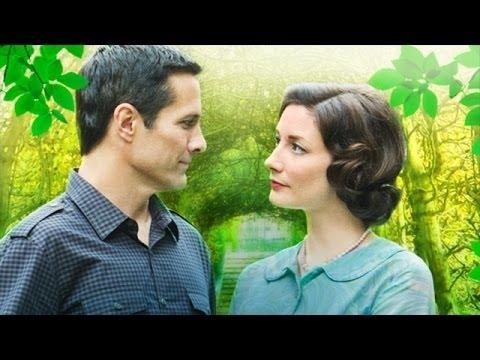 peliculas completas en español latino  ^^ Amor verdadero TV HD – Romance Drama