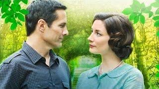 peliculas completas en español latino  ^^ Amor verdadero (TV) HD – Romance Drama