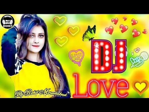 saiyaan-ji-dj-remix-song-||-yo-yo-honey-singh-ft-neha-kakkar-||-saiyaan-ji-fast-dholki-mix-dj-rohit