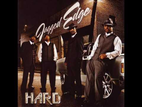 Jagged Edge - On My Way (After the Club) BONUS TRACK mp3