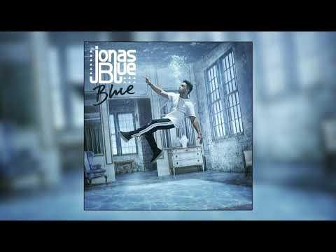 Jonas Blue ‒ Desperate  Audio ft Nina Nesbitt