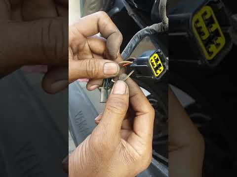 Kunci Busi Mio Sporty | 05 Busi Mobil Motor