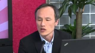 驚愕の北朝鮮パート2 衝撃インタビューこれが真実だ! へんまも