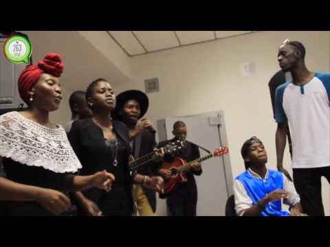 Zimbabwe Names Top 15 Music Videos by Zimbabwean Singers New Generation