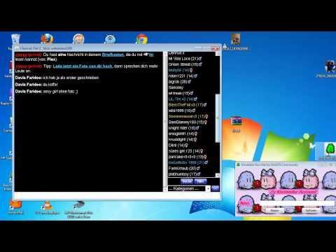 Knuddels poker bot   cx programmer free download ver9 full 109.