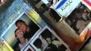 Šílená / Krásný (2001) - trailer