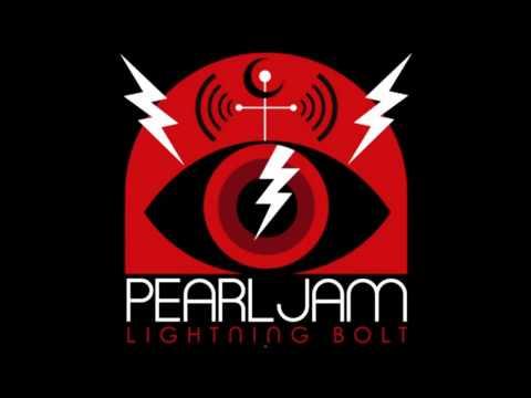 Pearl Jam - Sirens [HQ]