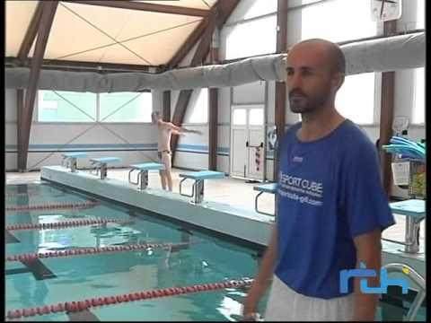 Spot piscina municipal de chipiona noviembre 2012 youtube for Piscina municipal chipiona