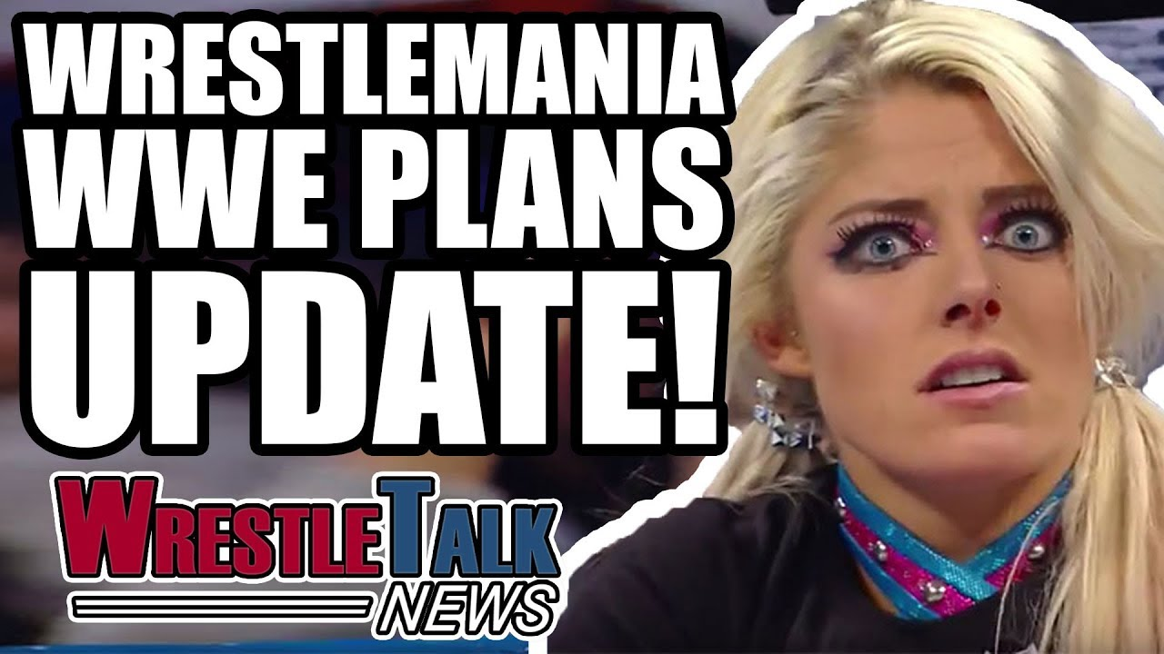 rusev-wrestlemania-34-match-revealed-wwe-plans-update-wrestletalk-news-mar-2018