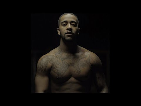 Omarion ft BJ The Chicago Kid --- GameOver