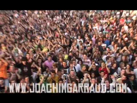 Joachim Garraud - Acid Boy