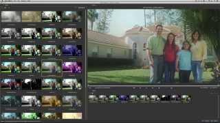 Boris TV, Episode 194: BCC 9 AE - FX Browser
